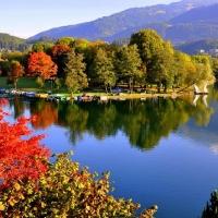 Herbstimpressionen vom Millstätter See_11