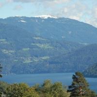 Herbstimpressionen vom Millstätter See_14