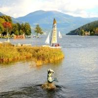 Herbstimpressionen vom Millstätter See_17
