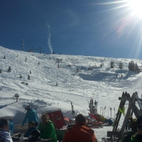 Schispass am Goldeck_10