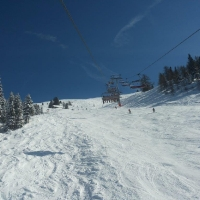 Schispass am Goldeck_12