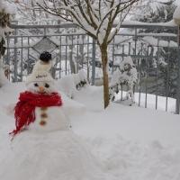 Winter am Millstätter See_1