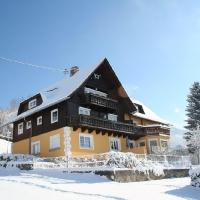 Winter am Millstätter See_4