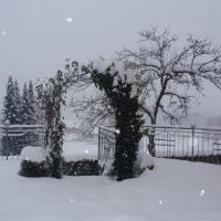 Winterstimmung_2
